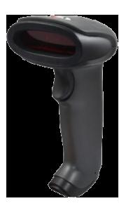 產品加購_藍牙掃描器